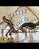 http://7-star.co.kr/data/apms/video/youtube/thumb-H9gu-qCNmOk_80x100.jpg