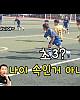 http://7-star.co.kr/data/apms/video/youtube/thumb-igKOCip-ZOo_80x100.jpg