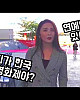 http://7-star.co.kr/data/apms/video/youtube/thumb-n_CLl6T8lMA_80x100.jpg